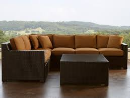 Kirkland Patio Furniture Covers by Furniture Outdoor Sectional Furniture Covers Activate Outdoor