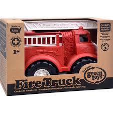 Green Toys Fire Truck Squirter Bath Toy Fire Truck Mini Vehicles Bjigs Toys Small Tonka Toys Fire Engine With Lights And Sounds Youtube E3024 Hape Green Engine Character Other 9 Fantastic Trucks For Junior Firefighters Flaming Fun Lights Sound Ladder Hose Electric Brigade Toy Fire Truck Harlemtoys Ikonic Wooden Plastic With Stock Photo Image Of Cars Tidlo Set Scania Water Pump Light 03590