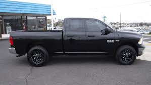 2014 Dodge Ram 1500 Crew Cab 4×4 Clean Local 1-Owner Trade-In | Used ... Dodge Truck Limited Casual 2014 Ram 1500 Autostrach Auto Auction Ended On Vin 1c6rr7kt0es215720 Dodge Ram In Used Car Pickup Honduras Pk Capsule Review 2013 The Truth About Cars Express 14 Mile Drag Racing Timeslip Specs 060 Amazoncom And Enclosed Hauler 2500 Hd 64l Hemi Delivering Promises Sibling Rivalry Awesome Slt Big Horn Black Knight Sport 4x4 Northwest Motsport Youtube Dune D524 Gallery Fuel Offroad Wheels