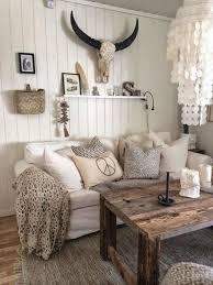 Image Result For Western Bohemian Design Homemade ChandelierHomemade TablesPrimitive DecorRustic