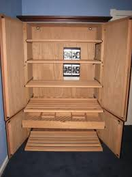 plans for cabinet humidor plans diy free download free wood toy