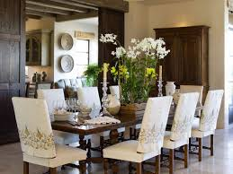 Living Room Chair Cover Ideas by Chair Cover Ideas Houzz