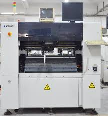 smt machines led smt machines led suppliers and manufacturers at