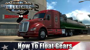 American Truck Simulation - How To Float Gears - YouTube 11184 Metal Diff Main Gear 64t 11181 Motor Pinion Gears 21t Truck Car Cover Sun Shade Parachute Camouflage Netting Us Army How To Drive Manual 8 Volvo 4 Low And High Youtube Tiff Needell Fh Vs Koenigsegg Heavy Truck Automatic Transmission Gears Stock Photo Royalty Free Isolated On White Artstation Of War 3 Vehicles Pete Hayes Your Correctly Rc Truck Stop Best 25 Toyota Tundra Accsories Ideas Pinterest 2016 Set The Mesh Or Driver Delivery With Vector Art Illustration Ugears Ugm11 Ukidz Llc