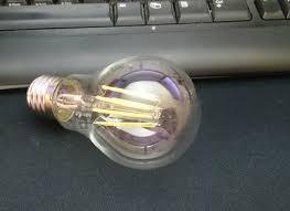 high efficiency incandescent light bulbs http johncowus hommum