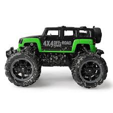 GizmoVine RC Car 2.4G 1:16 Scale Rock Crawler Car Supersonic Monster ... Rc Car 116 24g Scale Rock Crawler Remote Control Supersonic 6x6 Tow Truck Scx10 Jeep Rubicon Crawlers Direlectrc Hsp 94t268091 2ws Off Road 118 At Wltoys 110 Offroad 4wd Military Trucks Road Vehicles Everest10 24ghz Rally Red Losi Night Readytorun Black Horizon Hobby With 4 Wheel Steering Buy Smiles Creation Online Low Adventures Crawling Tips Tricks Dig Moa Axial Xr10