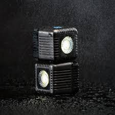 Zelda Triforce Lamp Amazon by Waterproof 1500 Lumen Lume Cube Flashlight Awesome Stuff To Buy