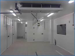 chambre froide chasse élégant chambre froide positive galerie de chambre style 58896