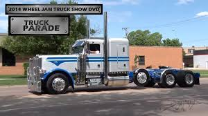 2014 Wheel Jam Truck Show DCD | Peterbilt 379 & 379EXHD | Pinterest ... Volvo Trucks 2014 Totjueto Film Intertional 4300 Box Truck For Sale 155866 Miles Freightliner Scadia For Sale 2719 Motor Trend Of The Year Contenders Report Tata Motors To Enter Thai Truck Market This Year Used Peterbilt 579 Mhc Sales I0380787 Best And Suvs For Towing Hauling Bangshiftcom Sema Daf Xf 105 Series Adtrans Trucks Pickup Gas Mileage Ford Vs Chevy Ram Whos The Lifted Renault Trucksd Box Price 39792 Sale