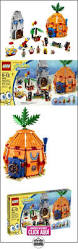 That Sinking Feeling Lego Marvel by 713 Best Legos Images On Pinterest Legos Lego Projects And Lego