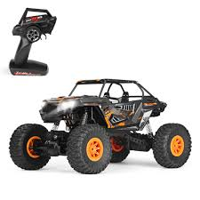 Rc 1 10 Monster Truck Bodies Top Deals & Lowest Price | SuperOffers.com Cheap Offroad Rc Trucks Find Deals On Line At Shop Jada Toys Fast And Furious Elite Street Remote Control Electric 45kmh Rc Toy Car 4wd 118 Buggy Wltoys Tozo C1022 Car High Speed 32mph 4x4 Race Cars 5 Best Under 100 2017 Expert Truck Road Roller 24g Single Drum Vibrate 2 Wheel Us Wltoys A979b 24g Scale 70kmh Rtr Faest These Models Arent Just For Offroad Fast Cars 120 Controlled Drift Powered Kits Unassembled Hobbytown For 2018 Roundup Arrma Fury Blx 110 2wd Stadium Designed