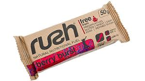 Rush Bar Packaging