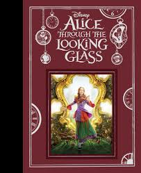 Alice In Wonderland | Disney Books | Disney Publishing Worldwide Beauty And The Beast Barnes Noble Colctible Edition Youtube Best 25 Alice In Woerland Book Ideas On Pinterest Woerland Books Alices Adventures In Other Stories Hashtag Images Herbootacks July 2016 Christinahenrynet Barnes Noble Shebugirl Alice In Woerland Looking Glass Carroll Pink Hardback Gilded Les Miserables
