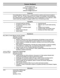 Best Master Teacher Resume Example | LiveCareer Resume Excellent Teacher Resume Art Teacher Examples Sample Secondary Art Examples Best Rumes Template Free Editable Templates Ideaschers If You Are Seeking A Job As An One Of The To Inspire 39 Pin By Shaina Wright On Jobs Mplate Arts Samples Velvet Language S Of Visual Koolgadgetz Elementary Beautiful Master Professional