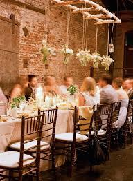 88 best Head Wedding Table images on Pinterest
