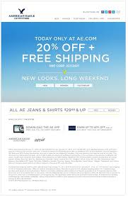 20% Off Plus Free Shipping Online At American Eagle ... Bath And Body Works Coupon Codes Up To 60 Off Dec 2019 Nyc Pass Promo Code August 2018 Sale Groupon Code Extra 15 Off July Uae 20 Off Plus Free Shipping Online At American Eagle Noon Promo Aed 150 Discount Amazon Ae Ramadan Offers Deals Dubai Pages 1 3 Text 25 Spyrix Personal Monitor Discount Coupon What Are Coupons How To Use Rezeem Tweetbot Issue 810 Bkimminhjuiceshop Github Chegg Yahoo Answers Gainesville Va Coupons Fashion Nova Holiday Gas Station Coffee Contact For Lenscom Diva Deals Handbags