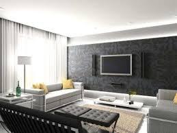 ideen wohnzimmer braun caseconrad