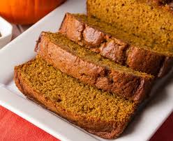 Libbys Pumpkin Bread Kit by Pumpkin Bread Once Upon A Chef