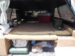 How To Turn Your Car Into A Tent: No Pitching Necessary! Surprising How To Build Truck Bed Storage 6 Diy Tool Box Do It Your Camping In Your Truck Made Easy With Power Cap Lift News Gm 26 F150 Tent Diy Ranger Bing Images Fbcbellechassenet Homemade Tents Tarps Tarp Quotes You Can Make Covers Just Pvc Pipe And Tarp Perfect For If I Get A Bigger Garage Ill Tundra Mostly The Added Pvc Bed Tent Just Trough Over Gone Fishing Pickup Topper Becomes Livable Ptop Habitat Cpbndkellarteam Frankenfab Rack Youtube Rci Cascadia Vehicle Roof Top