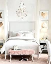 Chandeliers For Master Bedroom Luxury Bedroom Crystal Chandeliers
