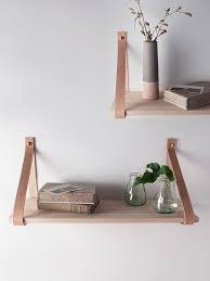 best 25 contemporary shelves ideas on pinterest small bathroom