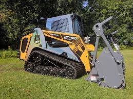 ASV Prepares To Unveil New Machine For 35th Anniversary New 2017 Asv Rt120 Forestry In Ronkoma Ny Auctiontimecom 2003 Positrack Rc50 Auction Results 2015 Terex Pt30 U1416 Qld Sales Service Positrack Machine Tool Labour Hire Tracklink Wa Marketbookcotz 2007 Sr70 Public 2500 Track Truck The Worlds Best Photos Of 440 And G Flickr Hive Mind Jim Reeds Home Facebook 2018 Rt75hd For Sale In Park City Kansas Rt40 Chattanooga Tn 5003495444 Equipmenttradercom