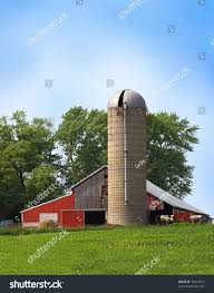 Old Barn Silo Tower On Farm Stock Photo 34864693 - Shutterstock Red Barn With Silo In Midwest Stock Photo Image 50671074 Symbol Vector 578359093 Shutterstock Barn And Silo Interactimages 147460231 Cows In Front Of A Red On Farm North Arcadia Mountain Glen Farm Journal Repurpose Our Cute Free Clip Art Series Bustleburg Studios Click Gallery Us National Park Service Toys Stuff Marx Wisconsin Kenosha County With White Trim Stone Foundation Vintage White Fence 64550176