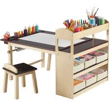 Home Design : Delightful Kids Activity Tables With Storage Pottery ... Kids Room Pottery Barn Boys Room Fearsome On Home Decoration Desks Drafting Table Corner Gaming Desk Office Kids Activity Toy Cameron Craft Play 4 Chairs Finest Exciting And 25 Unique Table And Chairs Ideas On Pinterest Pallet Diy Train Or Lego Birthdays Playrooms Toddler With Storage Designs Tables Interior Design Jenni Kayne