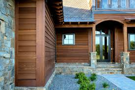 3x6 Tongue And Groove Roof Decking by Lumber Prices Cedar Siding Cedar Lumber Redwood Siding