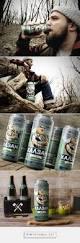 Pappy Pumpkin Patch Tyler Texas by 126 Best Craft Beer Images On Pinterest Craft Beer Beer Taps
