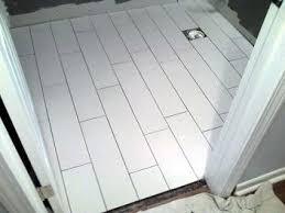 ceramictec pebble shower plank tile bathroom st petersburg
