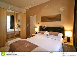 le pour chambre à coucher spot pour chambre a coucher fashion designs