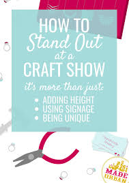 Want To Stand Out At A Craft Show? Try These Display Tricks ... The Best Paint Pens Markers For Wood In 20 Diy Hack Using Denatured Alcohol To Strip Stain Adirondack Chair Plans Painted Rocking A You Can Do That Sweet Tea Life Shaker Style Is Back Again As Designers Celebrate The First Refinish An Antique 5 Steps With Pictures How To Make Clothespin Wooden Clothespin Build A Wikihow Lovely Little Chalkboard Clips Cute Rabbit Coat Clothes Hanger Rack Child Baby Kids Spindles Easy Way