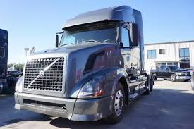 VOLVO TRUCKS FOR SALE IN UT Peter Acevedo Sales Consultant Arrow Truck Linkedin Semi Trucks For In Tampa Fl Lvo Trucks For Sale In Ia Peterbilt Tractors For Sale N Trailer Magazine Inventory Used Freightliner Scadia Sleepers Kenworth T660 Cmialucktradercom How To Cultivate Topperforming Reps Pickup Fontana Daycabs Mack
