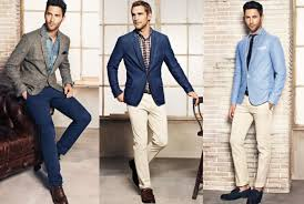 Whether It Is Brand Spanking New Or Crumpled Up In The Back Of Your Dads Closet Retro Fashion Still Hot Here Are Some Tips On What To Get If You Want