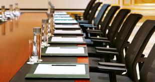 bureau conseil d administration les cinq questions à se poser avant de rejoindre un conseil d
