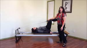 Hypertonic Pelvic Floor Exercises by Tight Pelvic Floor Muscles Youtube