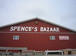 Spence's Bazaar Dover DE- Tuesday Friday Saturday! | Retro Roadmap 20 Red Barn Dr Lot 4 Dover Nh 03820 Mls 4665921 Redfin Residential Homes And Real Estate For Sale In By Price 95 Broadway Coldwell Banker Liftyles 8 4621724 Movotocom The At Outlook Farm Stephanie Caan South Berwick Listings Stacy Adams Wedding Website On Oct 15 2017 Gibbet Hill Party The Barn Is Behind Our House Jnas
