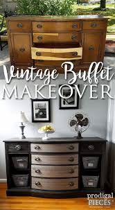 25 Lighters On My Dresser by Best 25 Refurbished Furniture Ideas On Pinterest Repurposed