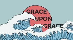 2 Corinthians 12 GRACE IS SUFFICIENT