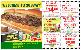 Subway July Codes | Subway Coupons Huckberry Shoes Coupon Subway Promo Coupons Walgreens Photo Code December 2019 Burger King Coupons Savings Deals Promo Codes Save Burgers Foodpanda July 01 New Promo Here Got Sale Singapore Miami Subs 2018 Crocs Canada Details About Expire 912019 Daily Deals Uber Eats Offers 70 Off Oct 0910 The Foodkick In A Nyc Subway Ad Looks Like Its 47abc Ding Book Swap Lease Discount Online Actual Discounts Dominos Coupon Blog Zoes Kitchen June Planet Rock