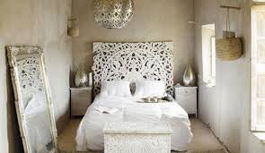 schlafzimmer ideen für orientalisches schlafzimmer design