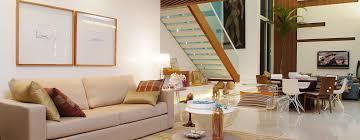 10 warme und moderne wohnzimmer in beige homify
