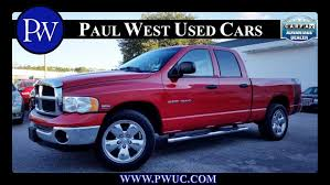 2005 Dodge Ram Pickup 1500 Hemi For Sale Gainesville FL 2006 Gmc Sierra 1500 Gainesville Fl Paul West Used Cars For Sale At Nissan In Autocom 2008 Ford Explorer 1988 North Florida Truck Equipment Sales 2009 Chevrolet Silverado Work Extended Cab Dodge Ram 2018 New Inventory New Inventory Gainesville Fl 2002 Ranger Jacksonville Frontier 32608 Autotrader Dealer Parks