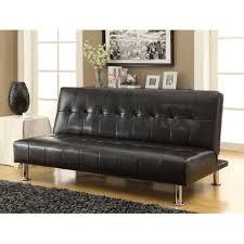 sofa bed klik klak leather sectional sofa