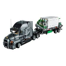 LEGO® Technic Mack Anthem 42078 | Target Australia 1 X Lego Brick Set For Technic Model Traffic 8285 Tow Truck Model Arctic End 132016 503 Pm 8052 Container Speed Build Review Youtube Lego Stunt 42059 Iwoot 42041 Race Rebrickable With Lls Slai Ir Tractor Amazoncom Pickup 9395 Toys Games The Car Blog Service Buy Online In South Africa Takealotcom Roadwork Crew 42060