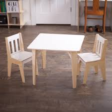 Cheap Wooden Child Table And Chairs, Find Wooden Child Table And ...