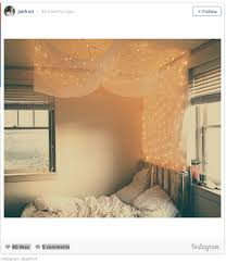 FireShot Capture 33 19 Cozy Bedroom Ideas That Are 30 Or Buzzfeed Nataliebr