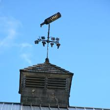 Top Of The Event Barn At French Valley Vineyards In Leelanau ... Collage Illustrating A Rooster On Top Of Barn Roof Stock Photo Top The Rock Branson Mo Restaurant Arnies Barn Horse Weather Vane On Of Image 36921867 Owl Captive Taken In Profile Looking At Camera Perched Allstate Tour West 2017iowa Foundation 83 Clip Art Free Clipart White Wedding Brianna Jeff Kristen Vota Photography Windcock 374120752 Shutterstock Weathervane Cupola Old Royalty 75 Gibbet Hill