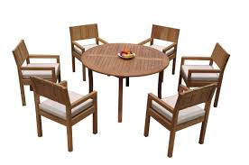 Dining Room : Surprising Teak Dining Room Chairs ... Elegant Teak Ding Room Chairs Creative Design Ideas Set Garden Fniture Stock Image How To Choose The Right Table For Your Home The New Danish Teak Ding Table Wavesnsultancyco 50 With Bench Youll Love In 20 Visual Hunt Wooden Bistro And Fully Assembled Heavy Austin Dowel Leg Molded Tub Chair Contract Translucent Indoor Louis Xvi White Enchanting Powder Danish Coffee Solid Round Circa Contemporary Modern Splendid Draw Leaf